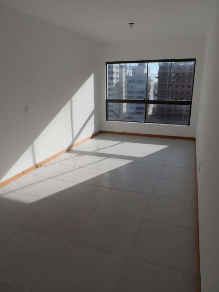 Apartamento 2 dormitórios em Capão da Canoa   Ref.: 1045