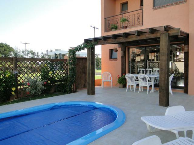 Casa em Condomínio 4 dormitórios em Capão da Canoa | Ref.: 1086