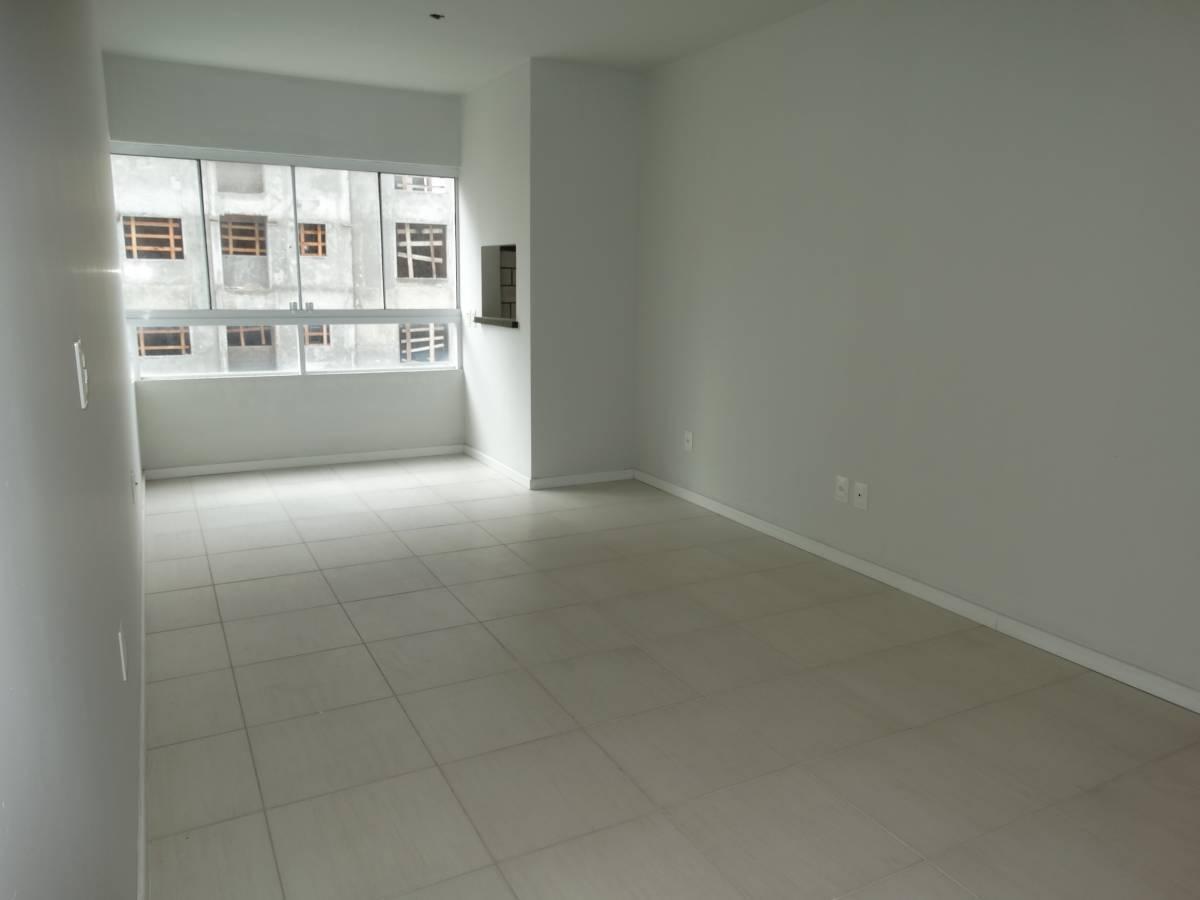 Apartamento 2 dormitórios em Capão da Canoa | Ref.: 1132