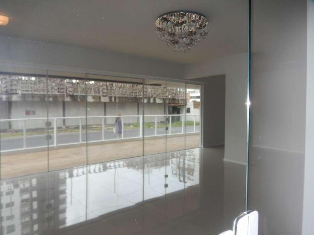 Apartamento 2 dormitórios em Capão da Canoa   Ref.: 1133