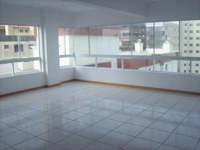 Apartamento 2 dormitórios em Capão da Canoa | Ref.: 1212