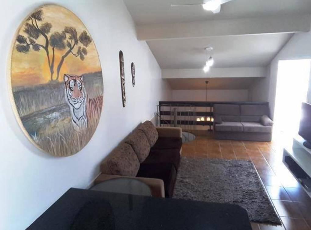 Cobertura 2 dormitórios em Capão da Canoa | Ref.: 126