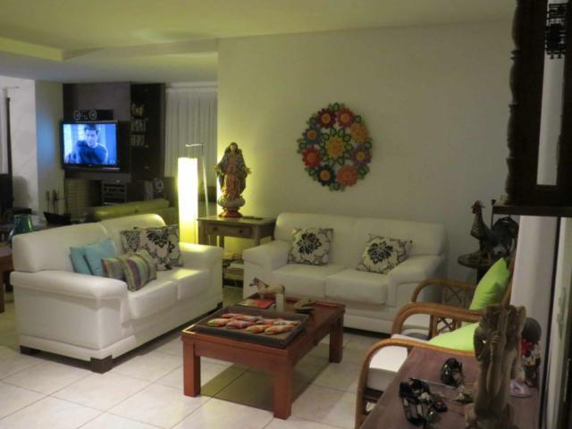 Casa em Condomínio 4 dormitórios em Capão da Canoa | Ref.: 1353