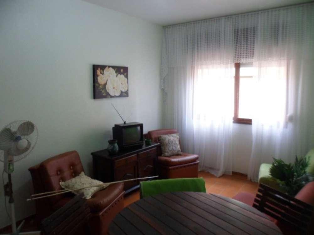 Apartamento 1dormitório em Capão da Canoa | Ref.: 136