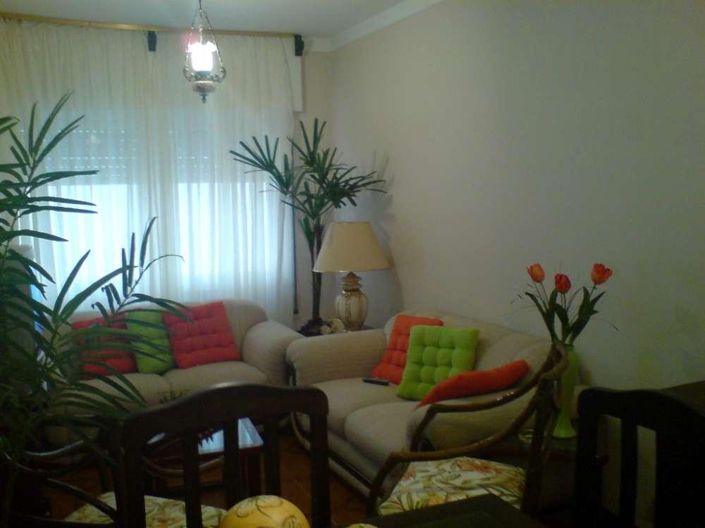 Apartamento 1dormitório em Capão da Canoa | Ref.: 1380