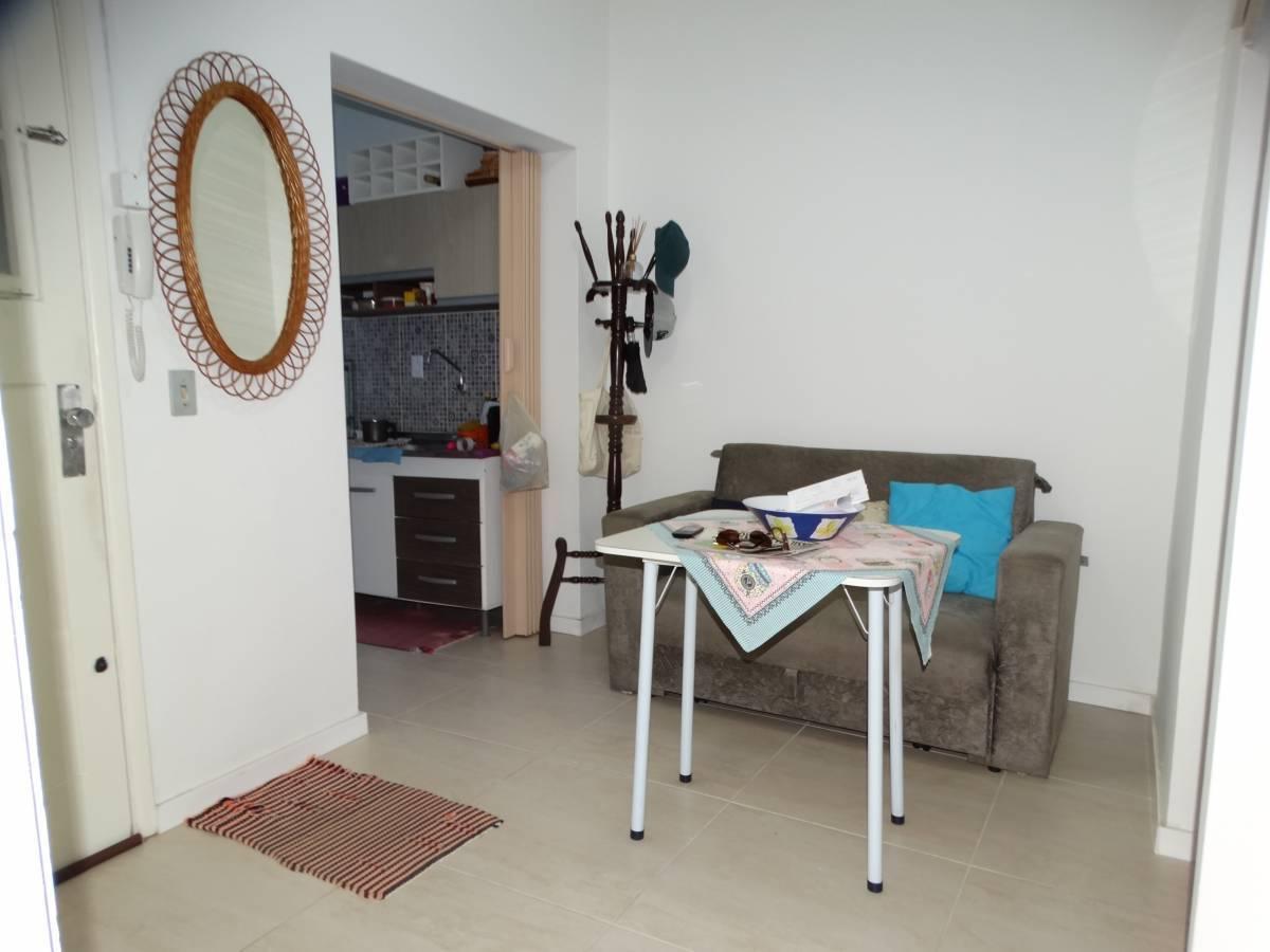 Apartamento 1dormitório em Capão da Canoa | Ref.: 1413