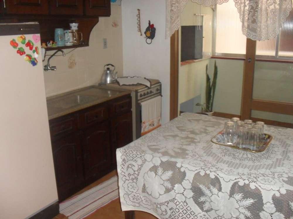Apartamento 1dormitório em Capão da Canoa   Ref.: 1415