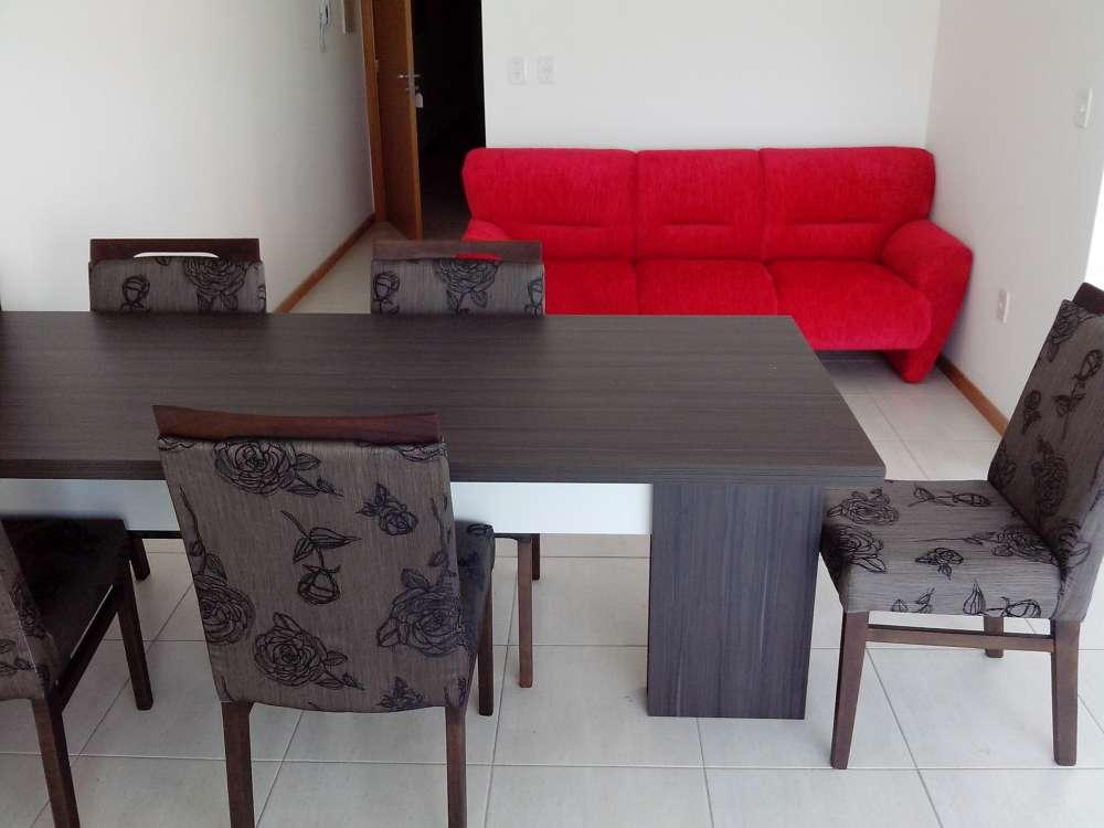 Apartamento 2 dormitórios em Capão da Canoa | Ref.: 1439