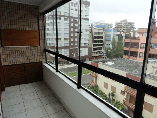 Apartamento 2 dormitórios em Capão da Canoa | Ref.: 1507