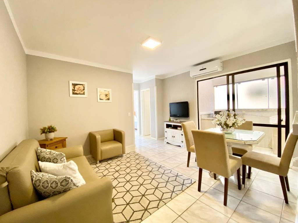 Apartamento 2 dormitórios em Capão da Canoa | Ref.: 1577