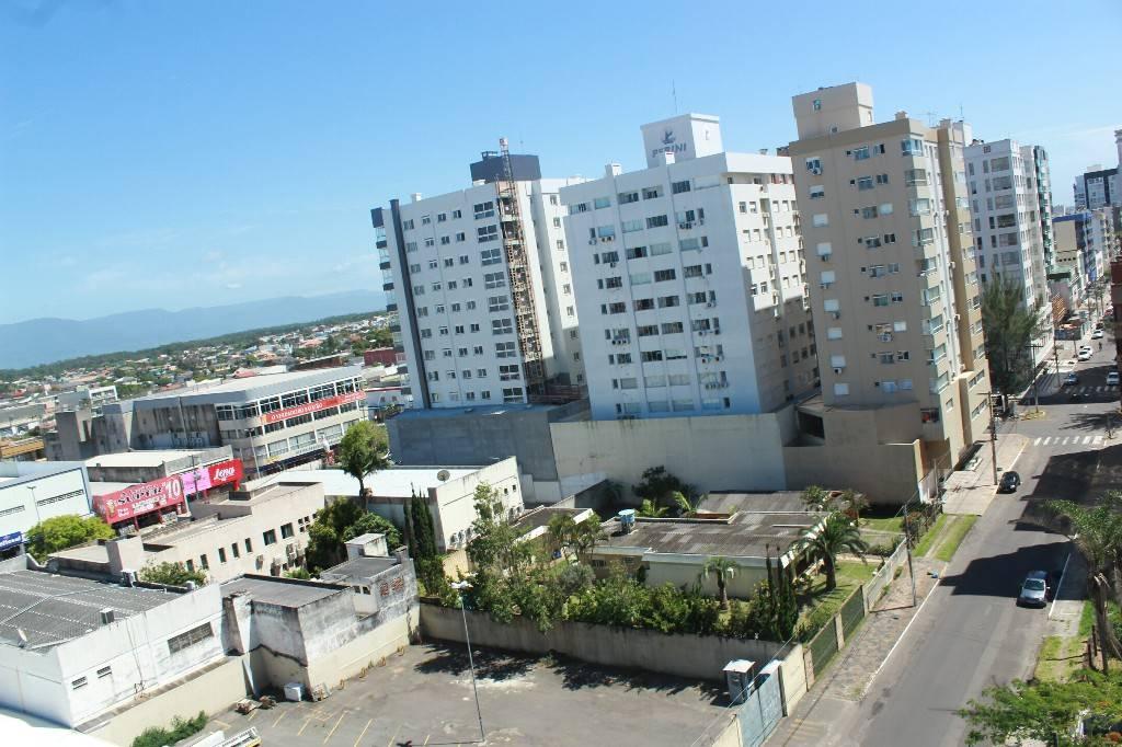 Apartamento 2 dormitórios em Capão da Canoa | Ref.: 1624