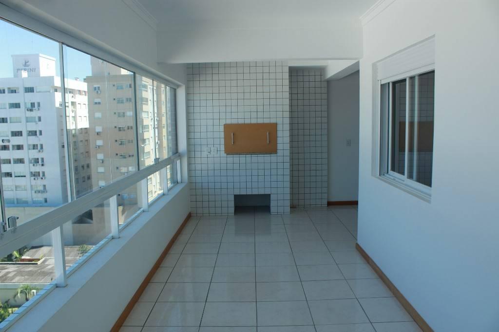 Apartamento 2 dormitórios em Capão da Canoa | Ref.: 1626