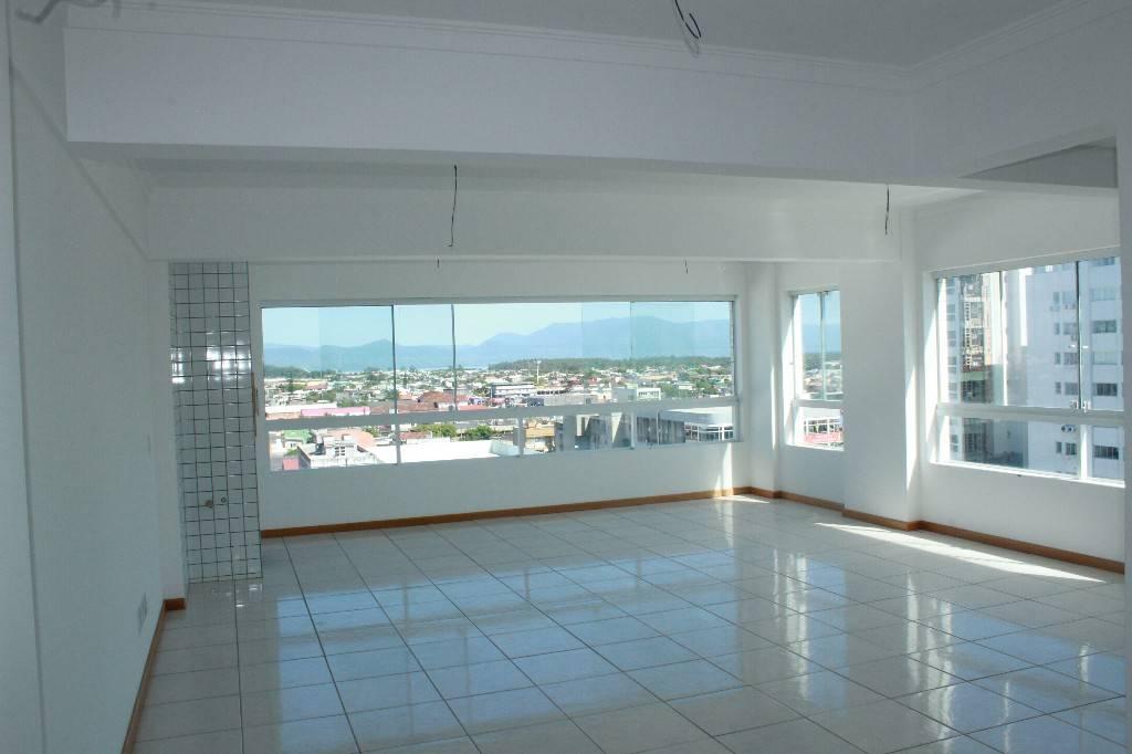 Apartamento 3 dormitórios em Capão da Canoa | Ref.: 1627