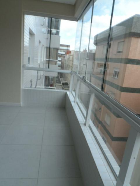 Apartamento 2 dormitórios em Capão da Canoa | Ref.: 1717