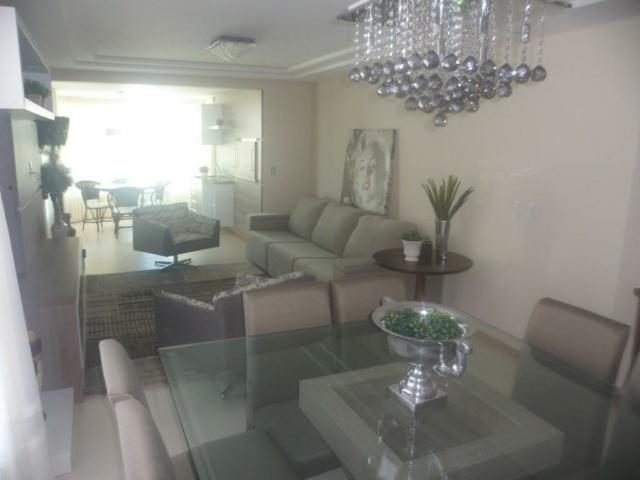 Apartamento 3 dormitórios em Capão da Canoa | Ref.: 1832