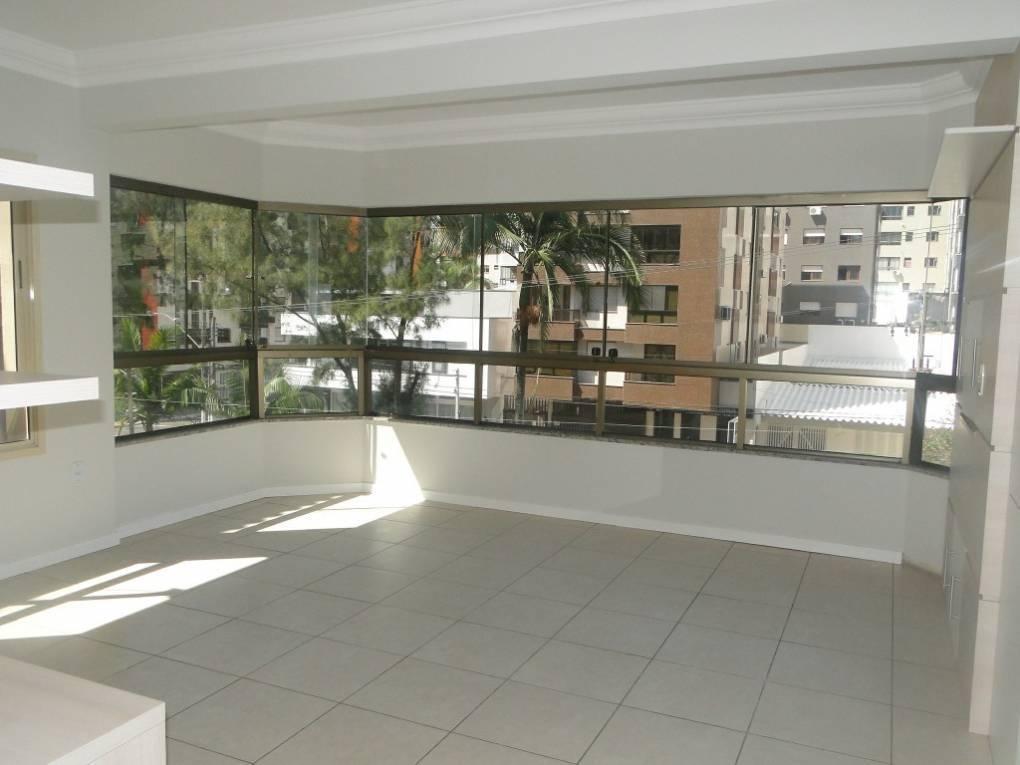Apartamento 3 dormitórios em Capão da Canoa | Ref.: 1841