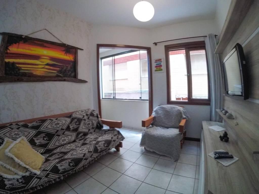 Apartamento 2 dormitórios em Capão da Canoa | Ref.: 1852