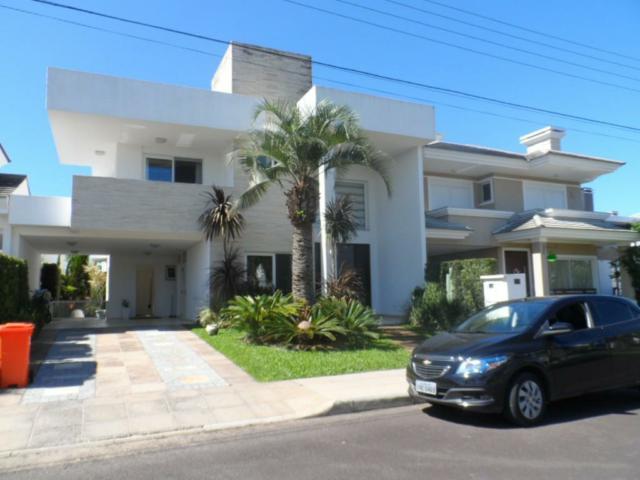 Casa em Condomínio 3 dormitórios em Capão da Canoa | Ref.: 1921