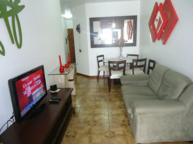 Apartamento 2 dormitórios em Capão da Canoa | Ref.: 1923