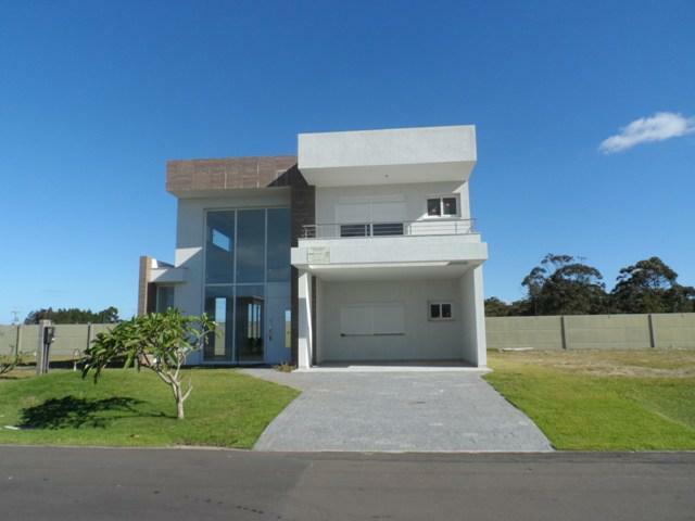 Casa em Condomínio 4 dormitórios em Capão da Canoa | Ref.: 1952