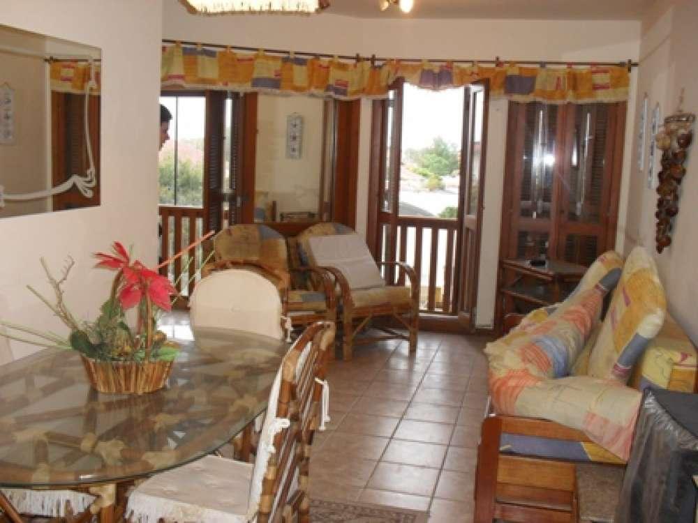 Apartamento 1dormitório em Capão da Canoa | Ref.: 2