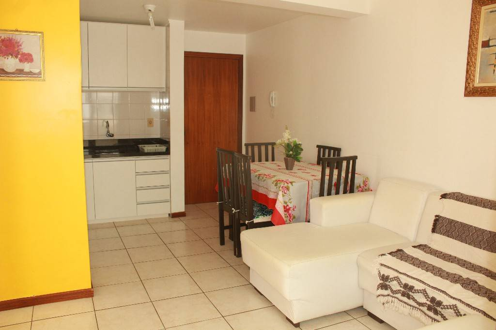 Apartamento 2 dormitórios em Capão da Canoa | Ref.: 2010