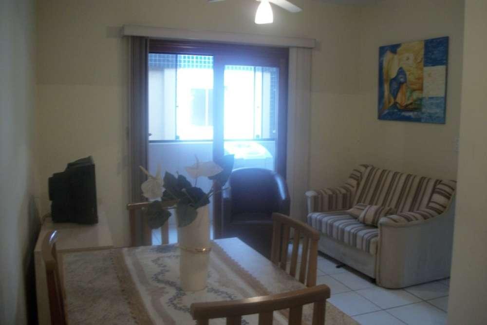 Apartamento 2 dormitórios em Capão da Canoa | Ref.: 2011