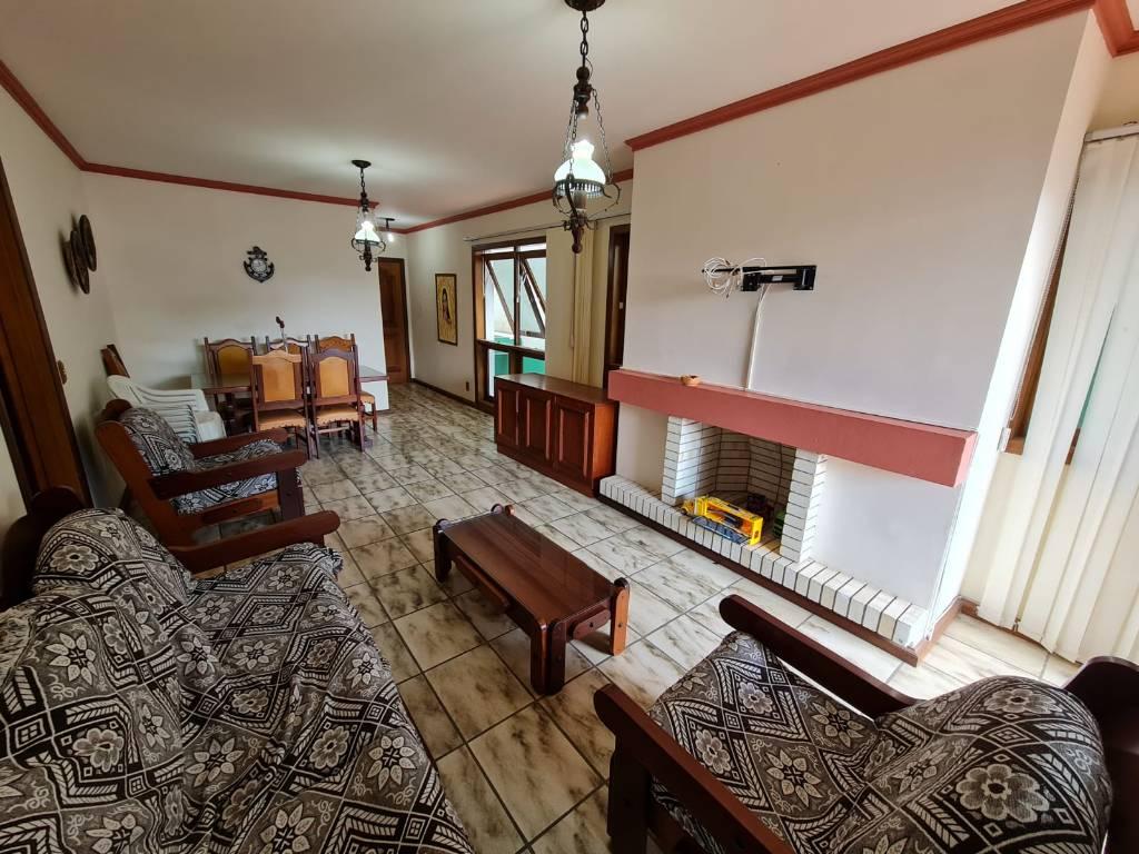 Apartamento 2 dormitórios em Capão da Canoa | Ref.: 2032