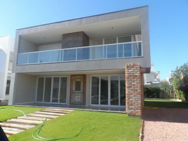 Casa em Condomínio 4 dormitórios em Capão da Canoa | Ref.: 2060