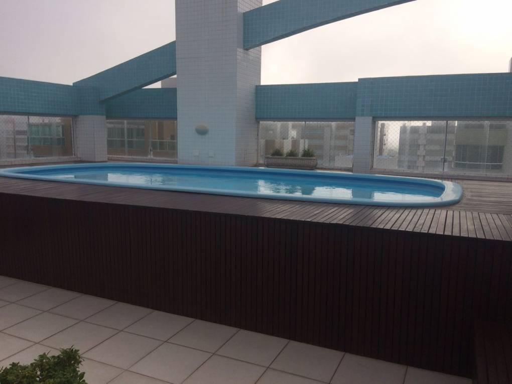 Apartamento 2 dormitórios em Capão da Canoa | Ref.: 209