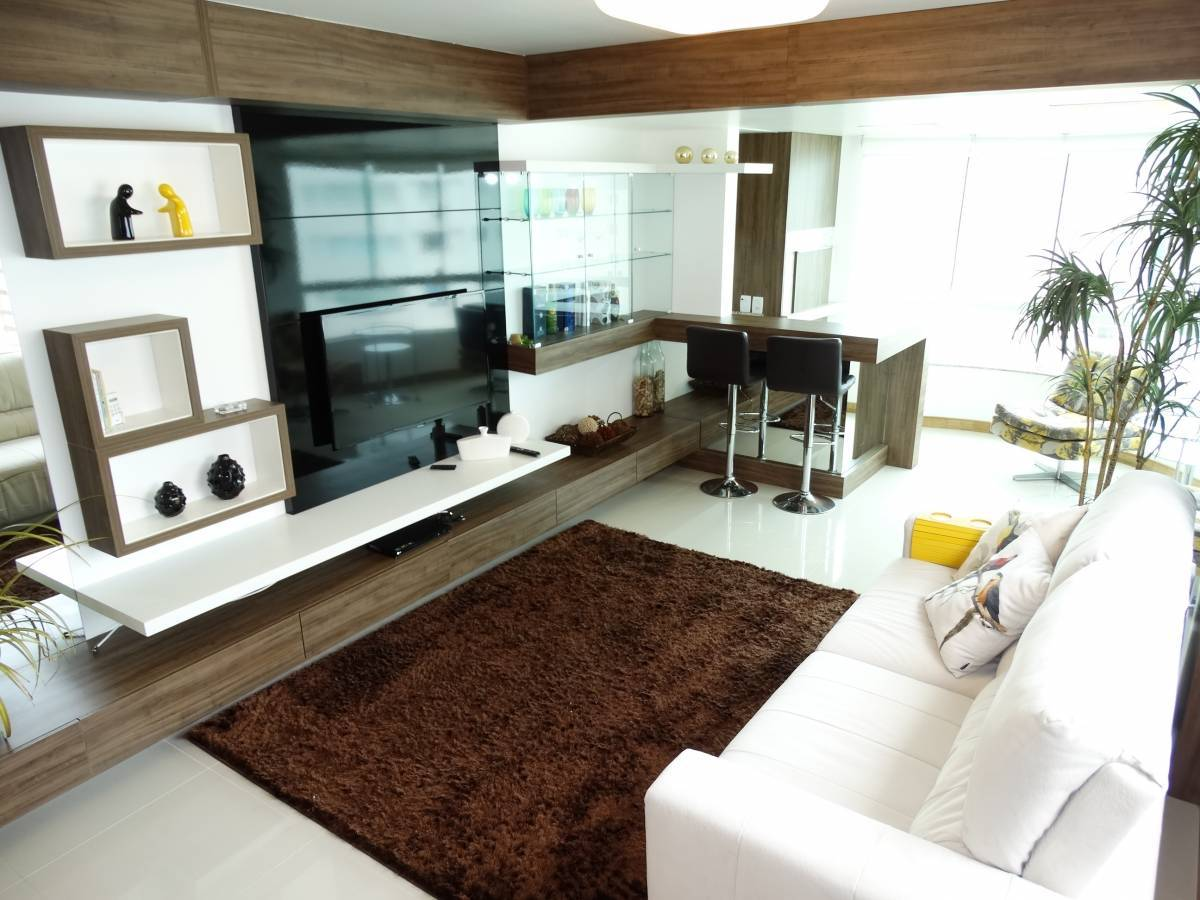Apartamento 3 dormitórios em Capão da Canoa | Ref.: 2112