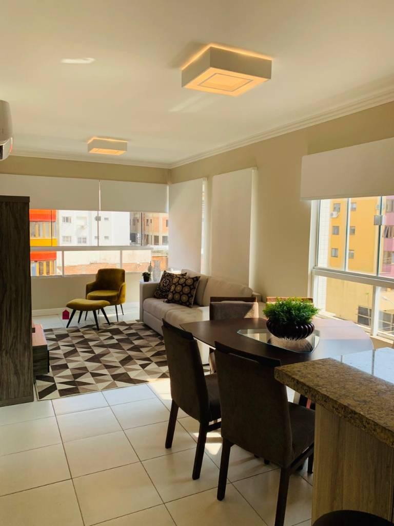 Apartamento 3 dormitórios em Capão da Canoa   Ref.: 2119