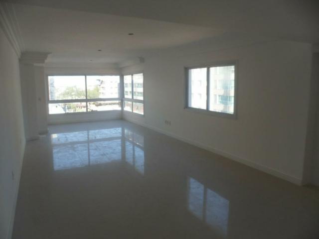 Apartamento 4 dormitórios em Capão da Canoa | Ref.: 2129