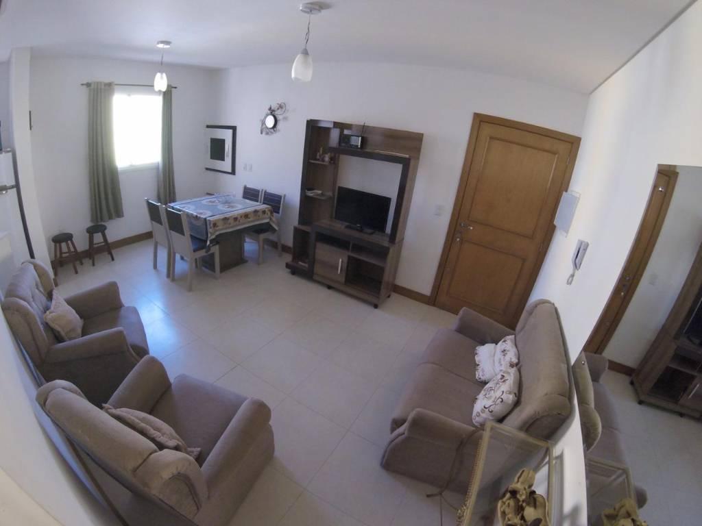Apartamento 2 dormitórios em Capão da Canoa | Ref.: 2159
