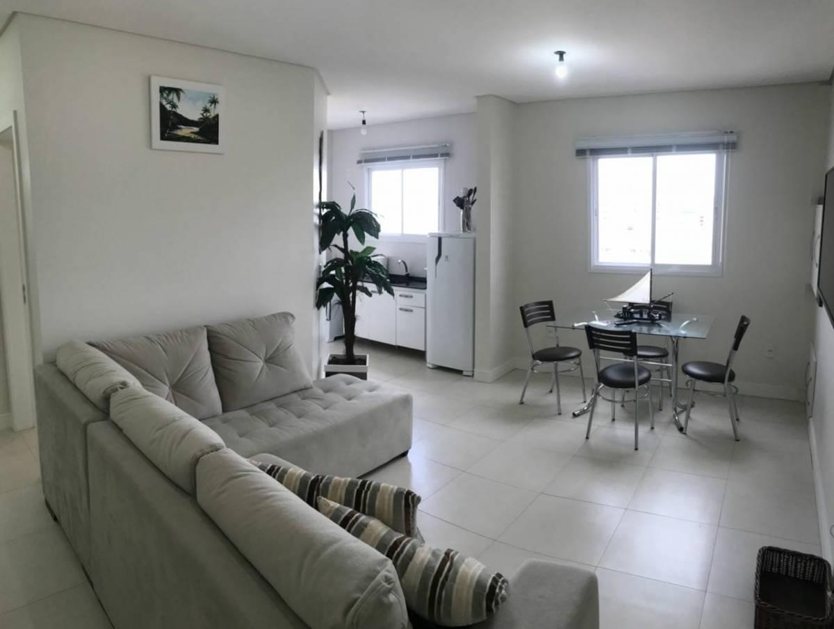 Apartamento 2 dormitórios em Capão da Canoa   Ref.: 2160