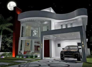 Casa em Condomínio 4 dormitórios em Xangri-lá | Ref.: 2200