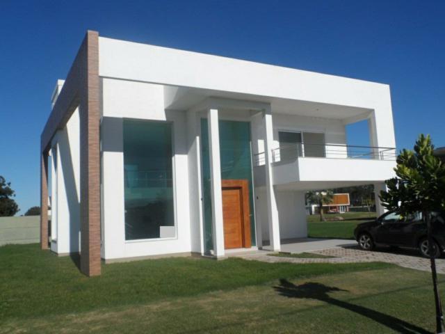 Casa em Condomínio 4 dormitórios em Capão da Canoa | Ref.: 2220