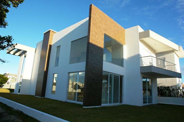 Casa em Condomínio 4 dormitórios em Capão da Canoa | Ref.: 2238