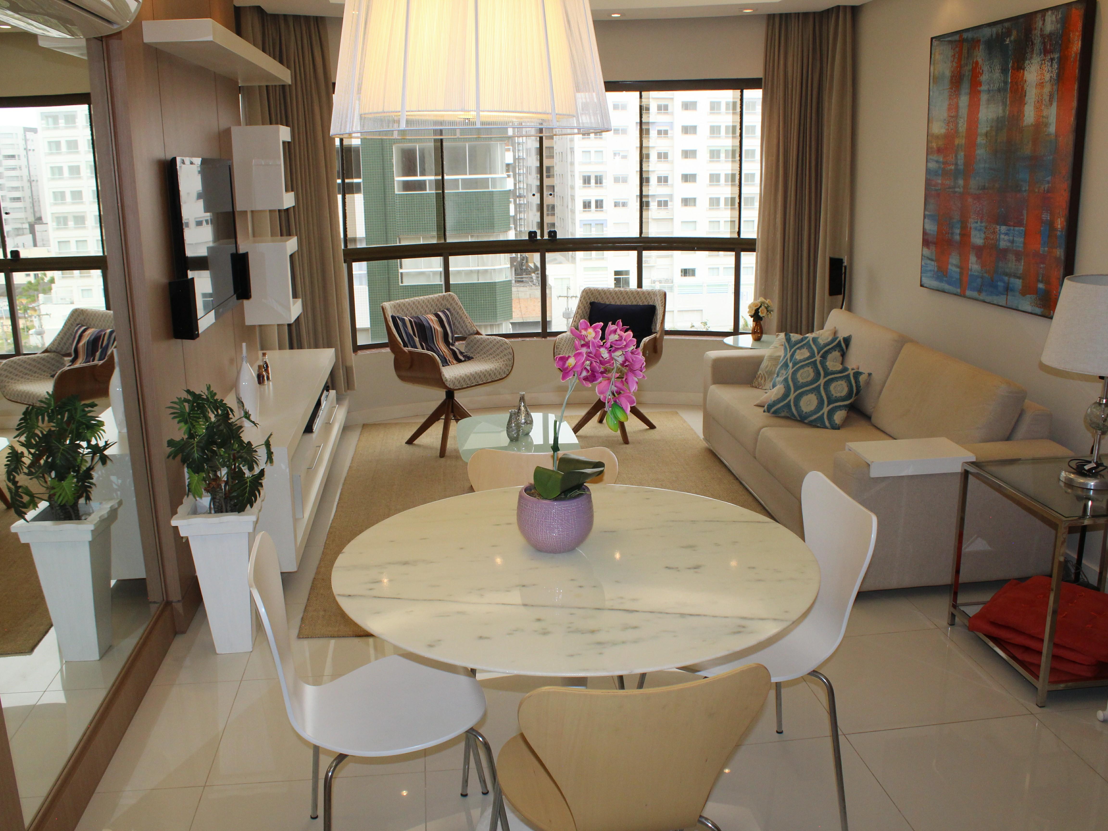 Apartamento 2 dormitórios em Capão da Canoa | Ref.: 228