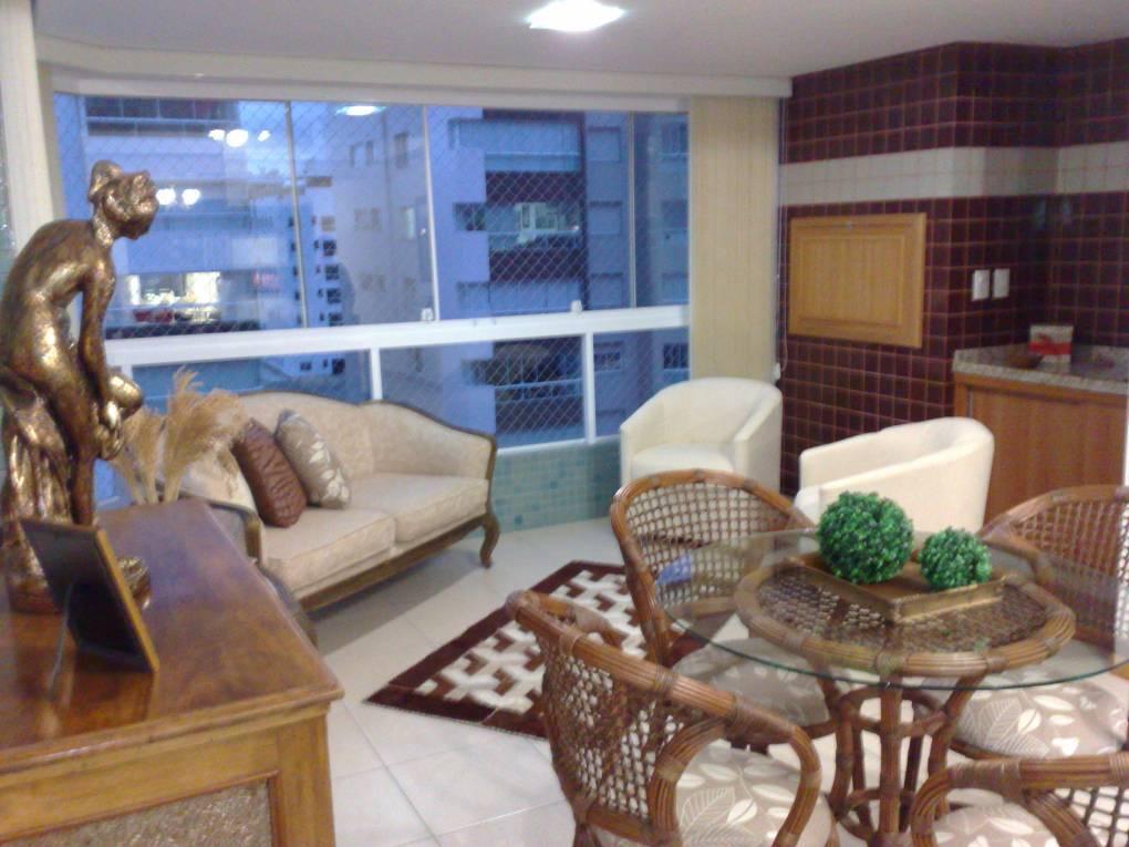 Apartamento 3 dormitórios em Capão da Canoa | Ref.: 2307