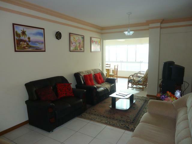 Apartamento 2 dormitórios em Capão da Canoa | Ref.: 2401