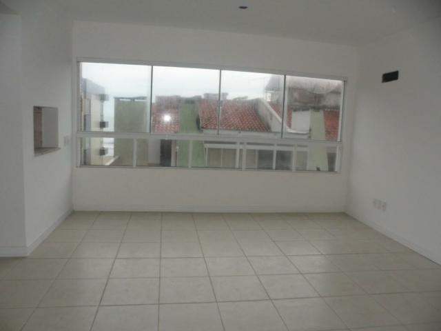 Apartamento 2 dormitórios em Capão da Canoa | Ref.: 2417