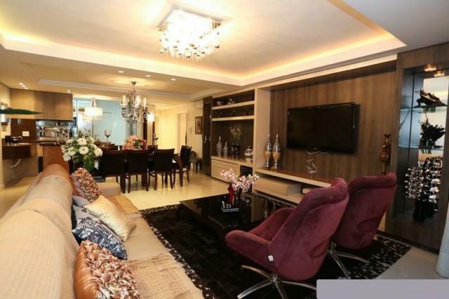 Apartamento 4 dormitórios em Capão da Canoa | Ref.: 2432