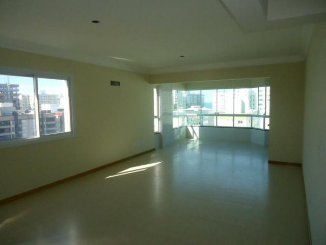 Apartamento 3 dormitórios em Capão da Canoa | Ref.: 2441