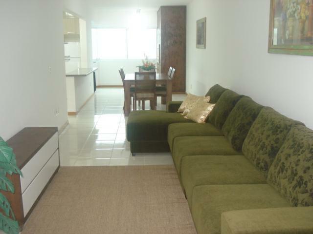 Apartamento 3 dormitórios em Capão da Canoa | Ref.: 2453