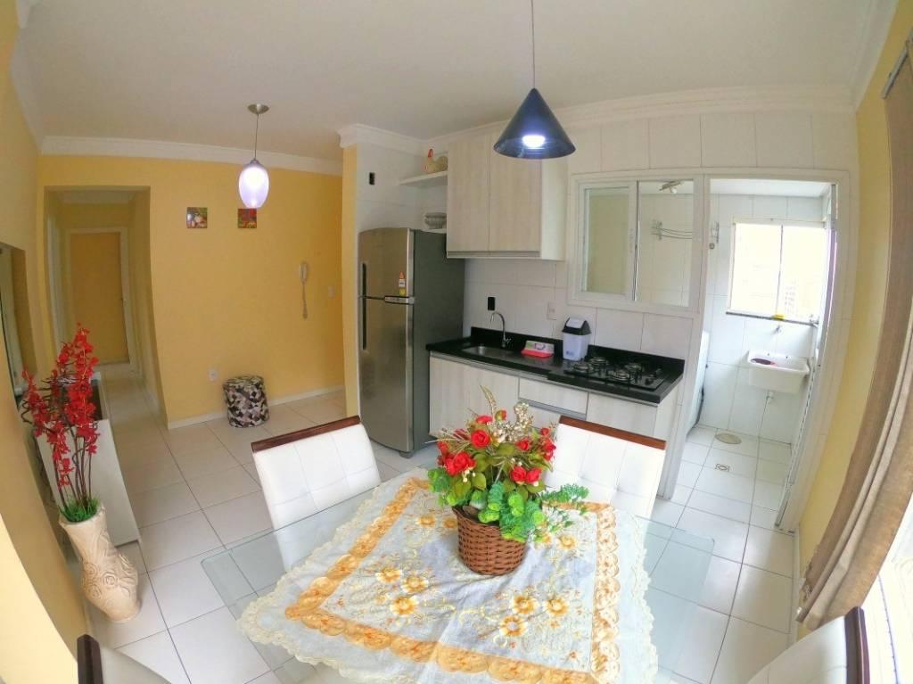 Apartamento 2 dormitórios em Capão da Canoa | Ref.: 2454