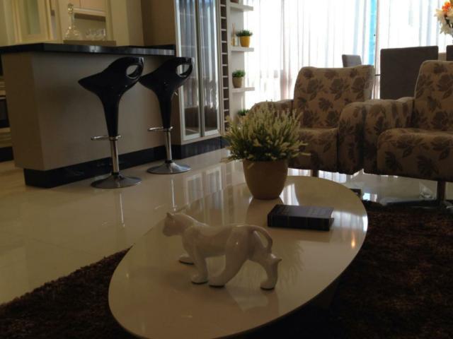 Apartamento 3 dormitórios em Capão da Canoa | Ref.: 2489