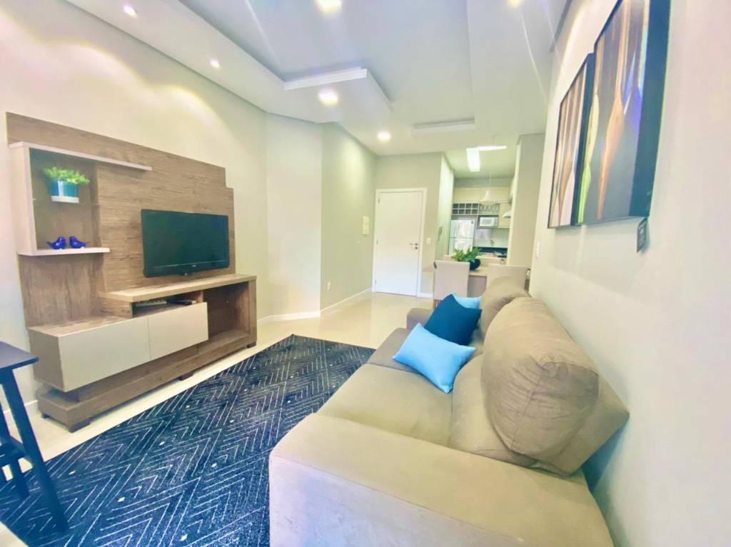 Apartamento 2 dormitórios em Capão da Canoa | Ref.: 2500