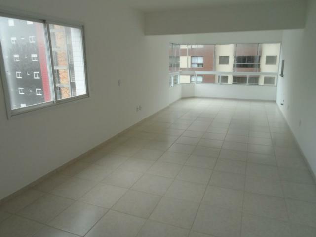 Apartamento 3 dormitórios em Capão da Canoa | Ref.: 2527