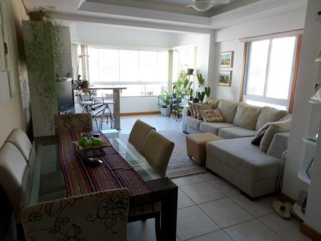 Apartamento 3 dormitórios em Capão da Canoa | Ref.: 2540